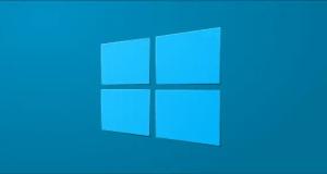كيفية اختيار المدة التي ينتظرها جهاز الكمبيوتر الذي يعمل بنظام Windows 10 قبل الدخول في وضع Sleep