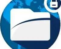 تحميل برنامج Anvi Folder Locker v1.2.1370.0 للكمبيوتر