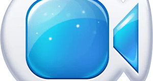 تحميل برنامج Apowersoft v3.2.1 لتسجيل شاشه الكمبيوتر