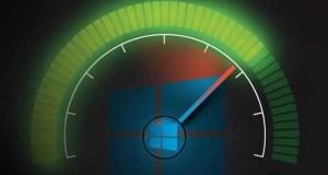 كيفية تغيير سرعة تحديث بيانات Task Manager في نظام التشغيل Windows 10