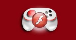 طريقة تشغيل Adobe Flash Player علي كل المتصفحات بعد توقفه رسمياً