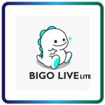 BIGO LIVE Lite APK Download