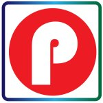 Pinterest Lite APK Download