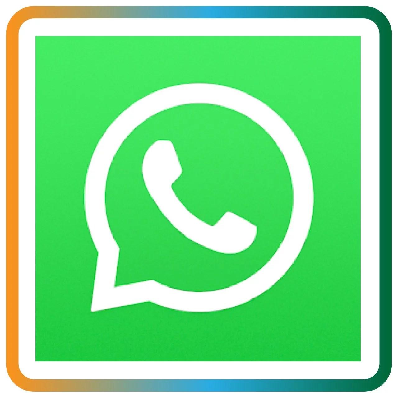 WhatsApp Messenger APK Apps Version
