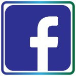 facebook-apk-download