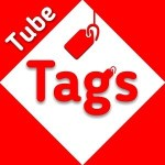 Tube Tags best tags finder