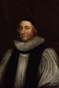 Arcivescovo Ussher