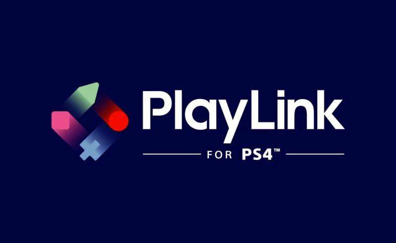 PS4 PlayLink, rilassarsi giocando con smartphone e tablet