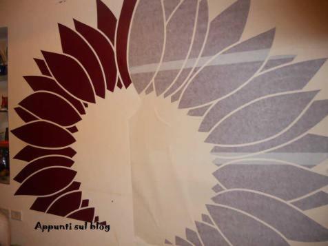 Camaleon, ambienti unici con wallstickers