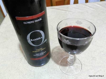 Quaquarini azienda agricola produttrice di vini e spumanti DOC