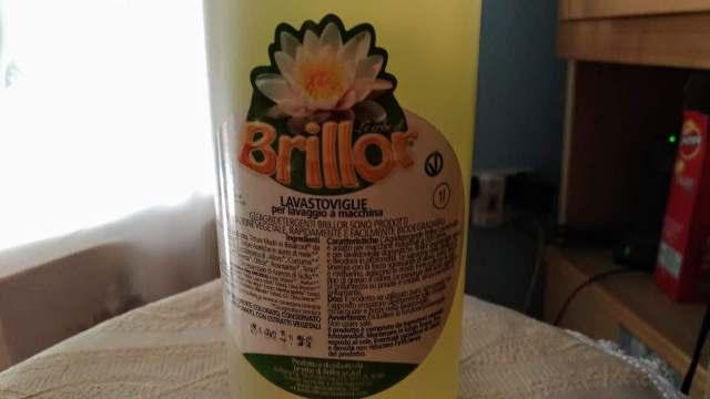 Belli e Naturali detergenti ecologici per la casa