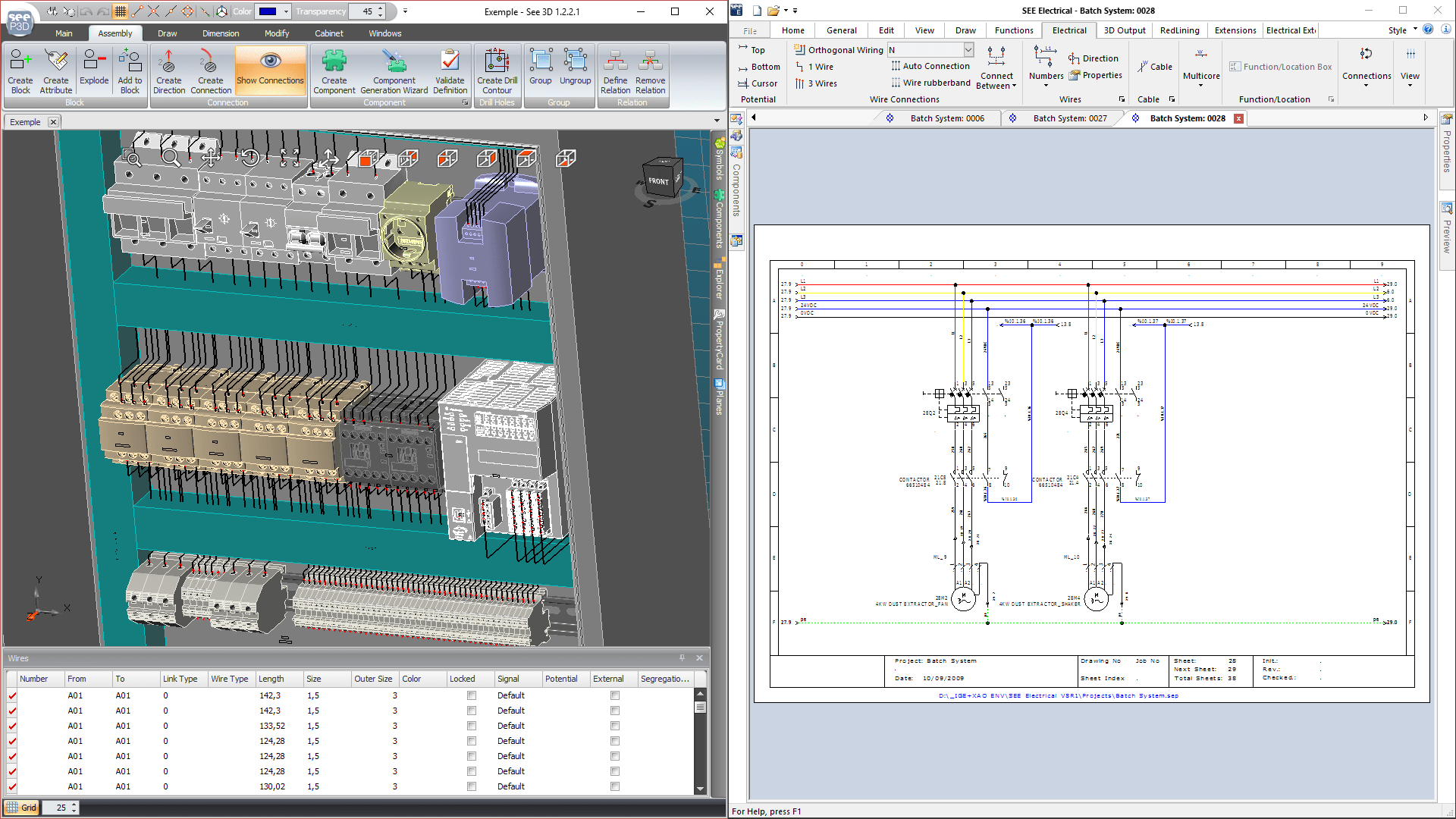 hight resolution of see electrical ieee overview 3d panel capture see elec en png