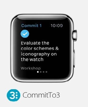 commitTo3-watch