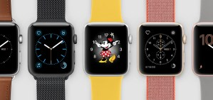 3 retailers to buy the new apple watch from if apple stores are out
