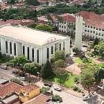 Criação de Sites em Santa Cruz do Rio Pardo