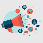 Aumente suas vendas com Marketing Digital