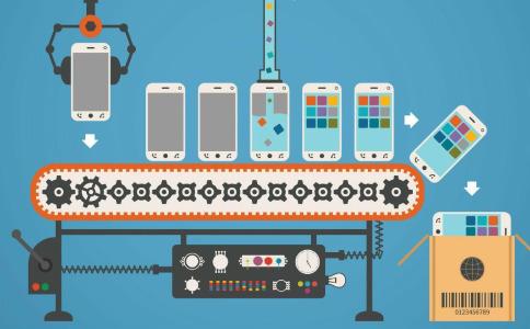 教育App開發多少錢?Appworkon教你10分鐘快速製作教育app