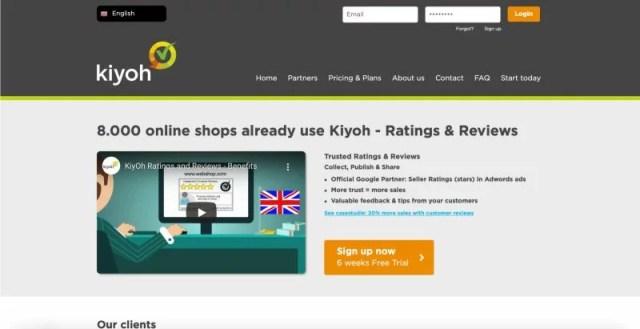 user feedback tools online