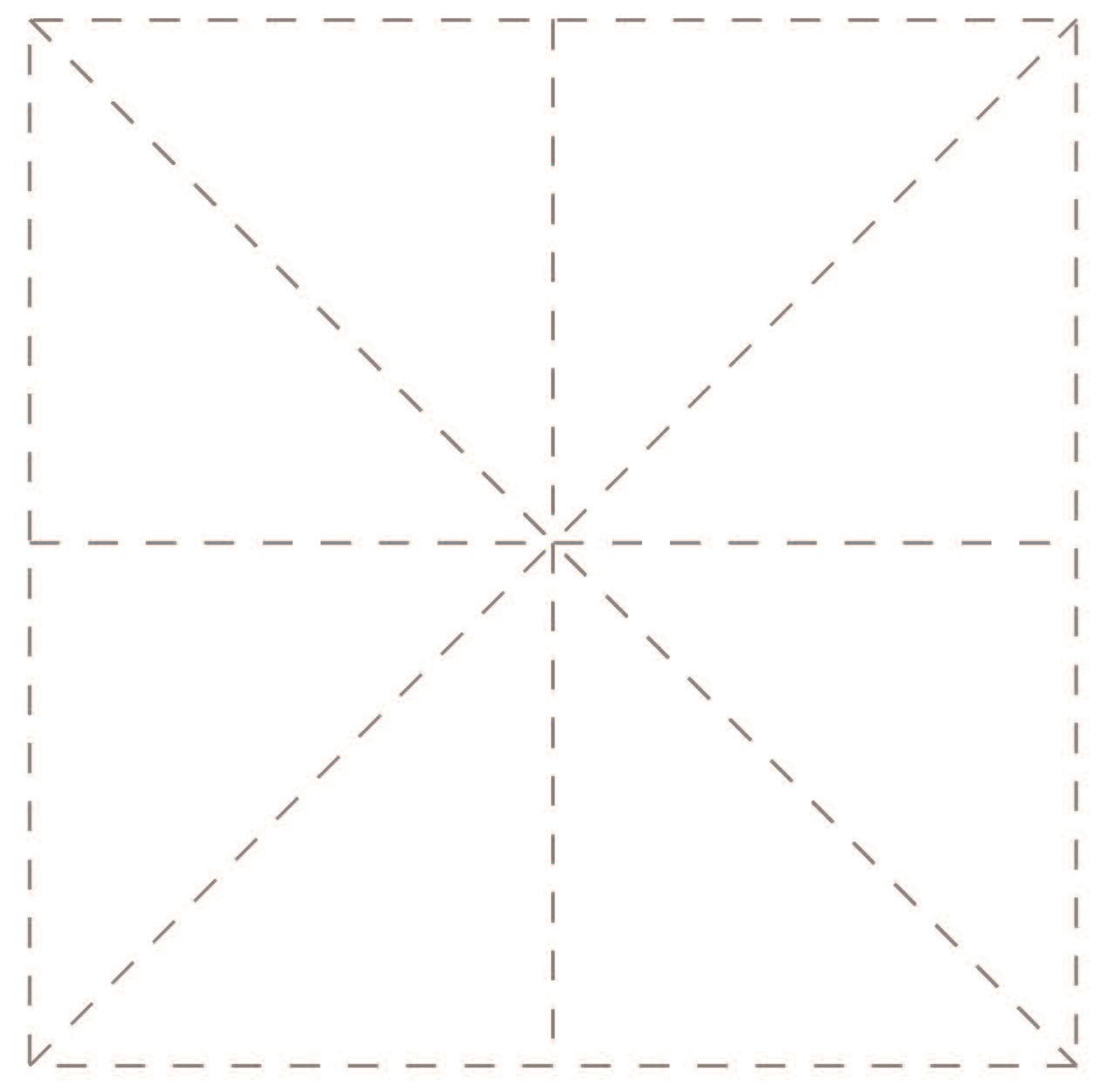 Scallop And Arc Machine Quilting Templates