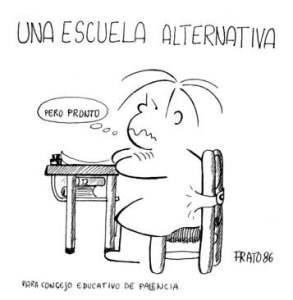 escuela_alternativa