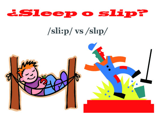 Sleep o slip