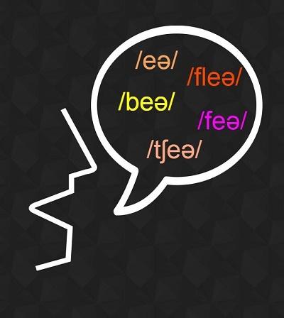 Pronunciar bien en inglés