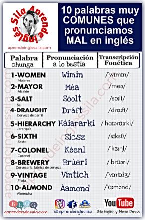 mal-2