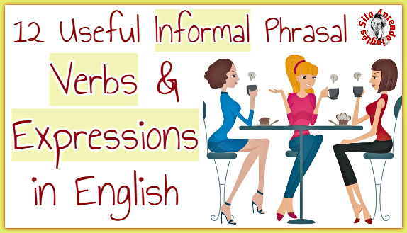 expressions in english