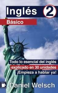 ingles basico 2 cubierta ebook