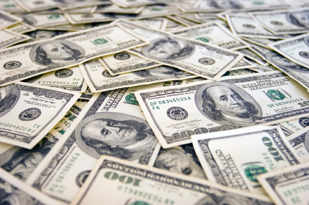 time y money contable e incontable y cómo hablar del dinero en inglés