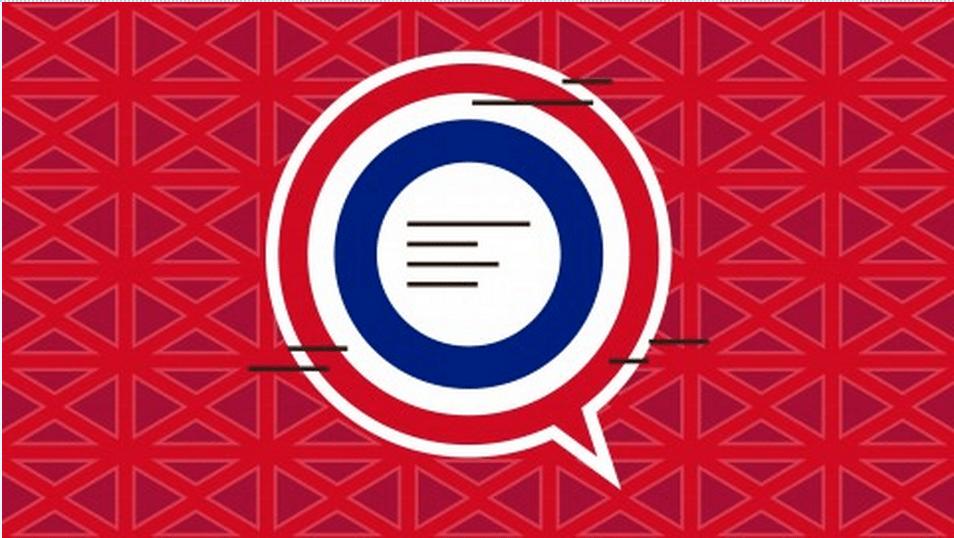 curso online de inglés básico todo lo esencial para hispanohablantes de daniel welsch