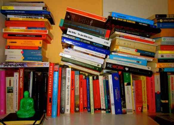 libros sencillos en inglés