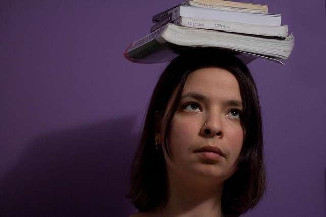 cómo prepararte los exámenes oficiales