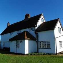 cómo usar house y home en inglés