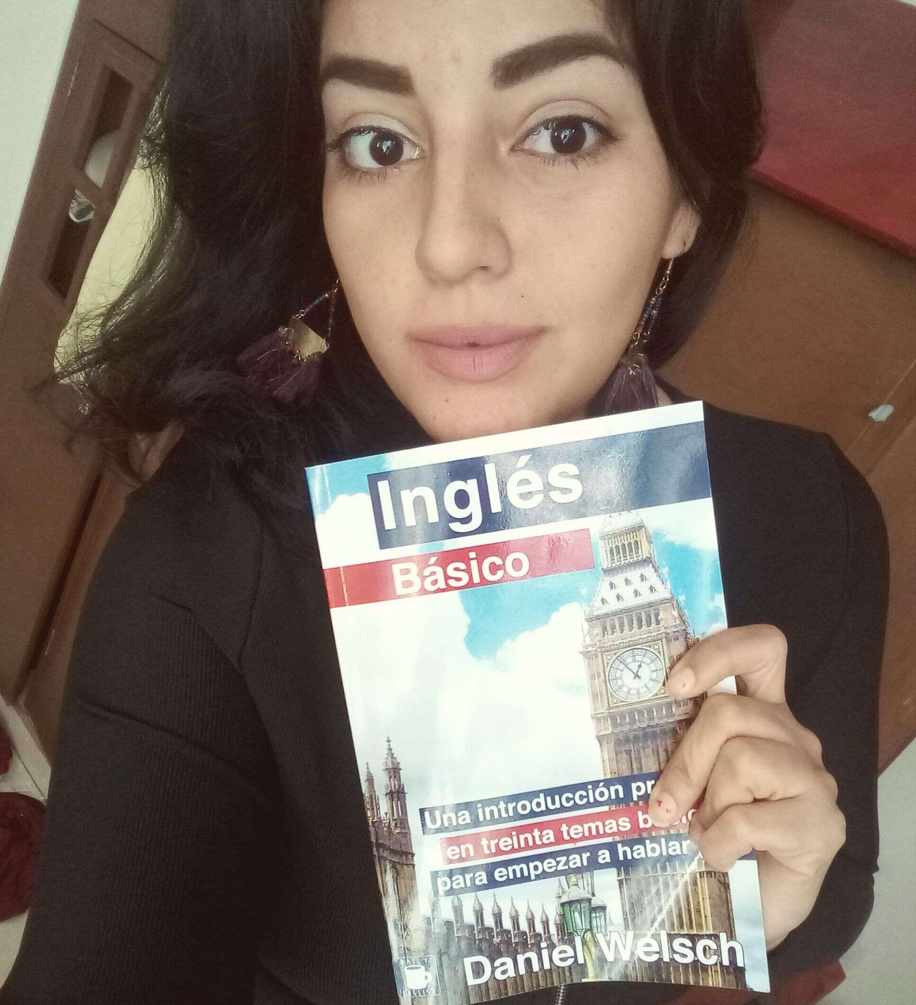 pdfs de inglés básico gratis