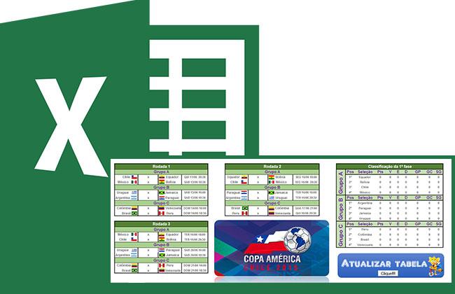 Vba In Excel - Resume Examples | Resume Template