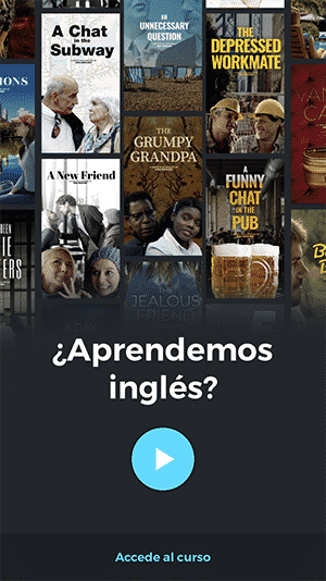 App de ABA English