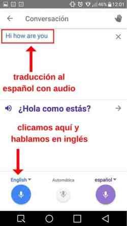 descargar traductor inglés para android 19