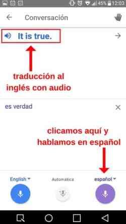 descargar traductor inglés para android 18