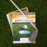 Libros de psicología del golf