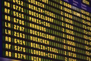 El mejor d a de la semana y hora para comprar billetes for Billetes de avion baratos barcelona paris