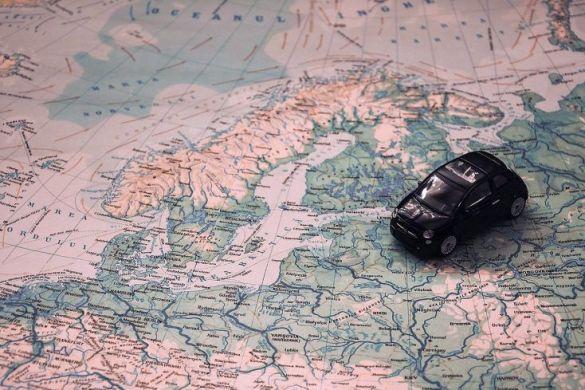 como_viajar_sin_dinero