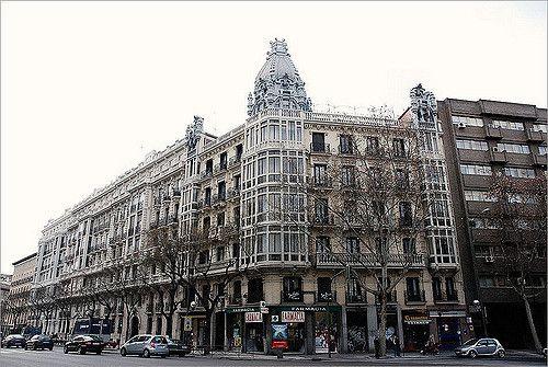 cual-es-el-mejor-barrio-para-vivir-en-madrid
