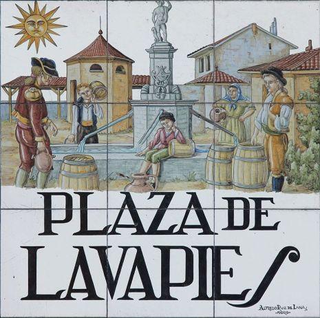 mejores-barrios-vivir-madrid