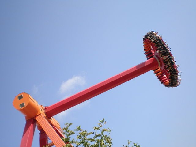 synkope-terra-mitica-park