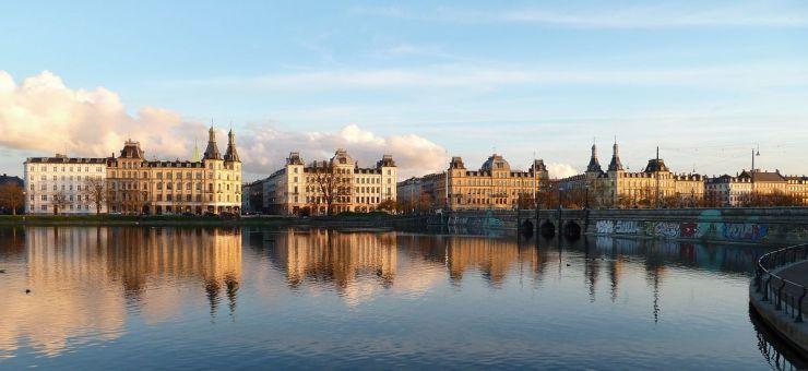 Copenhagen_que_visitar