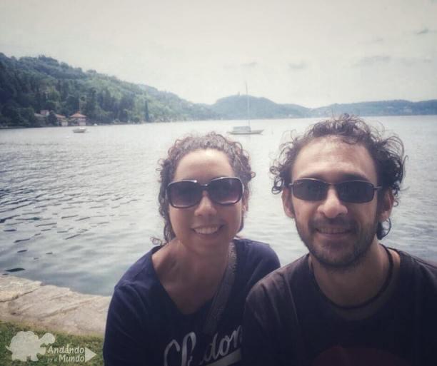 blog viajes español