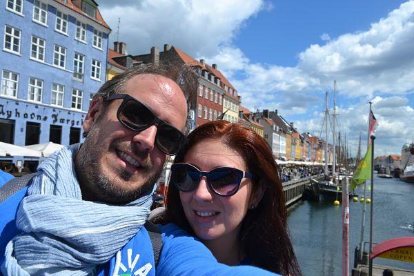 blog viajes español parejas
