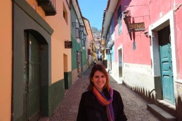 calle-jaen-paz-bolivia-turismo