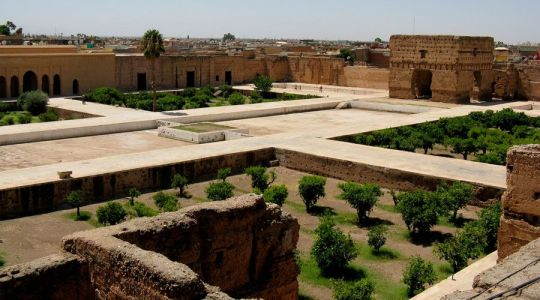 palacio-badi-marrakech